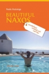 Productafbeelding Beautiful Naxos
