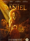 Productafbeelding The Book of Daniel