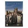 Productafbeelding Downton Abbey - seizoen 1