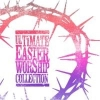 Productafbeelding Ultimate Easter Worship Collection