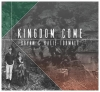 Productafbeelding Kingdom Come (CD)