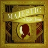 Productafbeelding Majestic (CD)