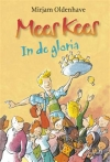 Productafbeelding Mees Kees in de gloria