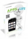 Productafbeelding Apps4life