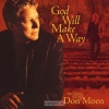 Productafbeelding God Will Make A Way - The Best Of  (CD)