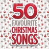 Productafbeelding 50 Favourite Christmas Songs (3 CDs)