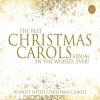 Productafbeelding The Best Christmas Carols Album In The World