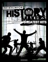 Productafbeelding History Makers - The Greatest Hits - Lim