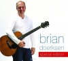 Productafbeelding Brian Doerksen Special Edition (DVD)