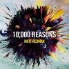 Productafbeelding 10,000 Reasons (CD)