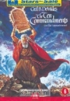 Productafbeelding DVD Ten Commandments