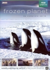 Productafbeelding Frozen Planet