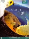 Productafbeelding Dvd earthflight