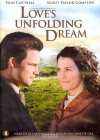 Productafbeelding Love's Unfolding Dream (deel 6)
