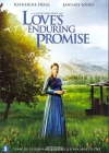 Productafbeelding Loves's enduring promise (deel 2)