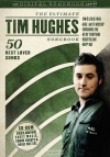 Productafbeelding The Ultimate Tim Hughes Songbook & CDROM