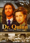 Productafbeelding Dvd dr quinn serie 9