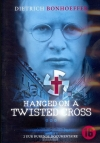 Productafbeelding Bonhoeffer - Hanged on a Twisted Cross