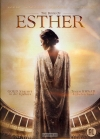Productafbeelding The Book of Esther