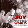 Productafbeelding Joy To The World (CD)