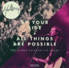 Productafbeelding By Your Side / All Things Are Possible (2-cd)