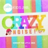 Productafbeelding Crazy Noise (CD)