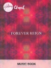 Productafbeelding Forever Reign (Songbook)