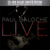 Productafbeelding Live (Deluxe Edition)