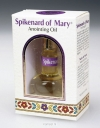 Productafbeelding Anointingoil spikeard of mary 8ml