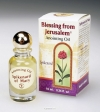 Productafbeelding Spikenard - Blessing from Jerusalem Anoi