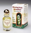 Productafbeelding Lily of the Valley - Blessing from Jerus