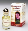 Productafbeelding Rose of Sharon - Blessing from Jerusalem