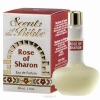 Productafbeelding Parfum 30ml rose of saron