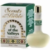 Productafbeelding Parfum 30ml lily of the valleys
