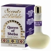 Productafbeelding Parfum 30ml queen of sheba