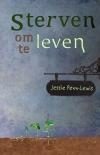 Productafbeelding Sterven om te leven