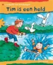 Productafbeelding Tim is een held