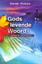 Productafbeelding Gods levende woord