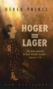Productafbeelding Hoger = lager