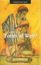 Productafbeelding Torah of wet?