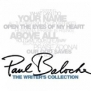 Productafbeelding The Writer's Collection (CD)