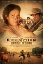 Productafbeelding Redemption of Henry Myers