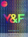 Productafbeelding We Are Young & Free - Songbook