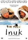 Productafbeelding Inuk (DVD)