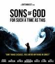 Productafbeelding Sons of God (DVD)
