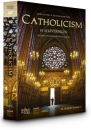 Productafbeelding Catholicism (5-DVD)