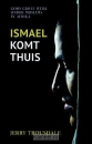 Productafbeelding Ismael komt thuis