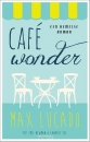 Productafbeelding Cafe wonder