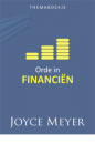 Productafbeelding Orde in financien