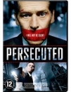 Productafbeelding Persecuted